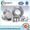 Buy Auto Parts Professional Manufacturer Custom Make Aluminum Die Cast Mould Sand Casting Part/Aluminum Part Engine Foundr