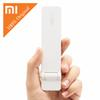 Buy Original Xiaomi WIFI Repeater Amplifier Extender 300Mbps Amplificador Wireless Wi-Fi Router Expander Roteador Mi Mini PC