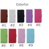 Buy iPhone 6S 7 Plus Wallet Leather Flip Case Hybrid Back Cover Samsung Galaxy S6 S7 Edge Note 5 Huawei Mate P8 P9 Lite Stand Holder