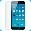 Buy Lenovo Phab 2 Pro Tempered Glass Film 0.26mm 2.5D 9H glass screen protector