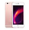 Buy Unlocked Goophone i6s plus Fingerprint 5.5 inch metal body Android 4.4 Show 3G Ram 64GB Rom 4G Lte GPS Smart phone