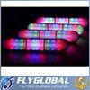 Buy 2016 New Pulse Pills Led Flash Lighting JHW-V318 Portable Wireless Bluetooth Speaker Bulit-in Mic Handsfree speakers Support FM USB