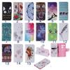 Buy Eiffel Tower Flower Wallet Leather LG Nexus 5x Sony Xperia X performance/XA/M5/M2 Tiger Elephant Pouch Flip Cover Stand Card Feather