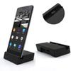 Buy 2015 New USB 3.1 Type-C Cradle Charger Charge Cable Dock Oneplus Two 2/Xiaomi Mi4c/Zuk Z1/Meizu Pro 5 Type C Docking Base