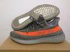 Buy Drop Shipping Boost 350 V2 Beluga Stealth Grey SPLY Black White Men Women Running Sport Shoes