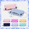 Buy Soft Silicone Whale Cute Cartoon Case Protective Mobile Phone Cover iPhone 7 5 5s 6 6s Plus