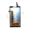Buy Lenovo P780 LCD assembly lcd Display Touch Screen Digitizer Assembly Original Replacement Parts