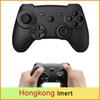 Buy 100% Genuine Xiaomi Mi Wireless Bluetooth Game Handle Controller Remote Joystick GamePad Android Smart TV PC drop Shipping