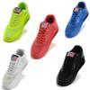Nu 15% Korting: Sneakers ?manete S-exposure Cmc W? Maintenant, 15% De Réduction: Baskets Manete Exposition De Cmc W? Diesel Diesel