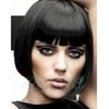 Hair Wigs from China - Human Hair Wigs from Chinese Human Hair Wigs ...