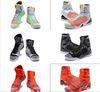 Buy 2016 New High cut mens basketball shoes KB 9 IX ELITE 3 KB9 sneakers men sport