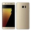 Buy 5.7inch NOTE7 N930 cellphone MTK6580 Android 6.0 Lollipop Quad Core 1G/8G can show 1G/64G fake 4G LTE GPS WIFI unlocked phone