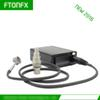 Buy (NEW 2016 , W2-2, POWER AC220V) MINI TEMPERATURE CONTROL BOX,NAIL COIL HEATER, DIRECT MANUFACTURER!