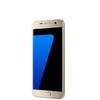 Buy goophone s7 clone dual Sim smartphone Android 6.0 5.1 inch Show MTK6592 Octa Core 3gb ram 64gb rom GPS WIFI cell phone Fake 4G LTE unlocked