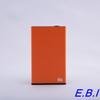 Buy Cell Phone Battery MIUI Original Standard 2000mAH Orange Replacement MI 2S Xiaomi
