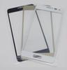 Buy Hot Samsung Galaxy G850F Replacement LCD Front Touch Screen Glass Outer Lens Alpha G8508 outer glass
