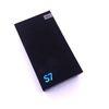 Buy Unlocked S seven 5.1 inch Metal Andriod MTK6580 1G RAM 8G ROM Smart Phone Sealed Box