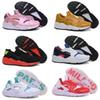 Buy Classic Air Huarache Womens Running Shoe Sneaker Breathable Huaraches