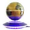 Buy Best high tech electronic produc 6 inch magnetic levitation globe office home desktop decor gift friend child teacher