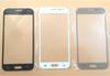 Buy 2/Lot Outer Glass Cover Replacement Samsung Galaxy J2 J200f J210 J200G touchscreen Screen
