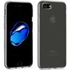 Buy iPhone 7 / Plus Samsung Note S7 6s Anti-Shock TPU Gel Rubber Thin Flexible Soft Bumper Silicone Protective Case