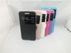 Buy Smart View Window Function Flip Leather Case Xiaomi Redmi 2 3 Note Mi 4 4s 5