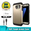 Buy SGP Tough Armor Case Samsung Galaxy A310 A510 A710 J1 J5 J7 2016 Cell Phone Cover Protective Shell retail package