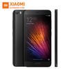 Buy Original Xiaomi Mi5 M5 5.15 inch Snapdragon 820 Quad Core mobile phone 3GB 32GB 16MP Fingerprint ID 4G FDD LTE