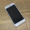 Buy 4G LTE Fingerprint Goophone i6s MTK6753 64bit Octa Core 1GB RAM 16GB ROM 1280*720 HD 13MP BOX Measuring Android Smartphone