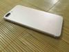 Buy goophone I7 plus Quad core 5.5inch cellphone Android 6.0 MTK6580 512M 8G fake 1G/64G 4G lte dual camera clonephone