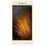 Buy latest Xiaomi/ 2016 mobile phone millet red MI 3X full Netcom telecom 4G meters high version 32GB fingerprint mob