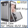 Buy V-erus Case iphone 6s Plus Tough Armor cases Heavy Duty Protection Cover Galaxy S7 S6 edge on5 on7 J5 J7 2016 G360 G530 LG K7 K10 G5