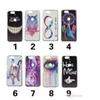 Buy Mine 3D OWL Eye Hard Plastic PC Case Dreamcatcher Teeth Dog Huawei NEXUS 6P HTC One A9 Samsung Galaxy J1 ACE O7 On7 skin Back Luxury