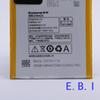 Buy Genuine Battery Original Standard Pack Zhenghua Electric Core 2150MAH Contain Assembled Lenovo BL220
