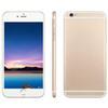 Buy 1:1 5.5inch Goophone i6s Plus Quad Core MTK6735 8.0 Camera 1G RAM+16G ROM 1280*720 Smart Phone Real 4G LTE Fingerprint free DHL 002910
