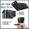 Buy SGP Case Iphone 6 Plus TPU Carbon Fiber Cases Shockproof Cover Galaxy S7 S6 Edge J1 J3 J5 J7 2016 A5 A7 A8 Note 5 7