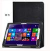 Buy CHUWI Hi12 12 inch Tablet Hi Stylus 1Folio Stand Cover Flower Printing Pattern PU Protective Leather Case