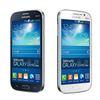 Buy Original Samsung Galaxy Grand Neo I9060 1.2GHZ Quad Core 1G RAM 8G ROM Android Phones 5.0