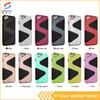 Buy Saiboro Case iPhone 7 Plus 7Plus Samsung Note S7, Patchwork Candy Colors Anti-explosion Shockproof Protective Phone Cover