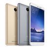 Buy Original Xiaomi Redmi Note 3 4G LTE Smartphones MTK Helio X10 Octa Core 2GB 16GB 4000mAh Cell Phones Dual Sim Metal Mobile Phone