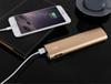 Buy Power bank charger Universal USB Charger/ External Backup Battery Charger Mobile Phone