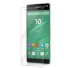 Buy 2.5D Tempered Glass Sony Xperia XA X C5 C6 M5 M4 SP T3 XL39h E4G ULTRA 0.33mm Explosion Proof Clear Screen Protective Film retail-box