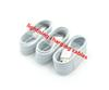 Buy Original Quality 1m 3ft Micro USB v8 Lightning Charging Data Sync Cable Charger Cord Phone Samsung Galaxy S7 Edge s3 HTC Huawei
