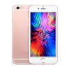Buy Goophone i6s Plus Real 4G LTE Fingerprint 5.5 inch MTK6735 64-Bit cell phones Show Octa Core 64 GB Smartphone