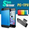 Buy SGP TPU+PC Anti-Shock Shockproof Hybrid Hard Slim Armor Tough Case Cover iPhone 6 6S 5 5S SE Samsung Galaxy Note 7 S7 edge S6 S5