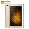 Buy Original Xiaomi Mi5 M5 Prime 5.15 inch Snapdragon 820 Quad Core mobile phone 3GB 64GB 16MP 4G LTE Fingerprint ID NFC USB Type-C