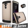 Buy V erus LG Stylo Case Tough Armor G5 G4 G3 Stylus cases ,Verge Military Grade Protection Slim Fit Cover 2 V10 K10