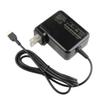 Buy adapter 12V3A 36w smart charger Lenovo thinkpad tablet 10 helix2