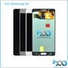 Buy Tested LCD Display Samsung Galaxy A5 NEW Screen Replacement Touch Digitizer Assembly Parts DHL
