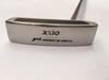 Buy original grade freeshipping sports brand white XXIO putter golf club headcover